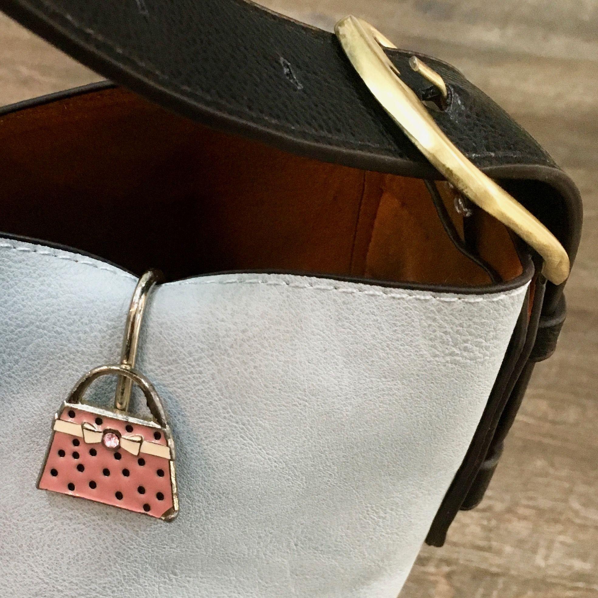 87af8d7c33af Loving these cute key hooks!