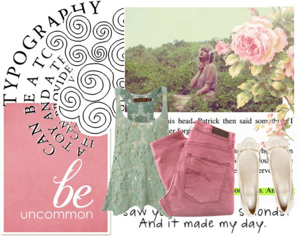 """""""""""You come around and the armor falls, pierce the room like a cannonball"""""""" by jessica084 ❤ liked on Polyvore"""