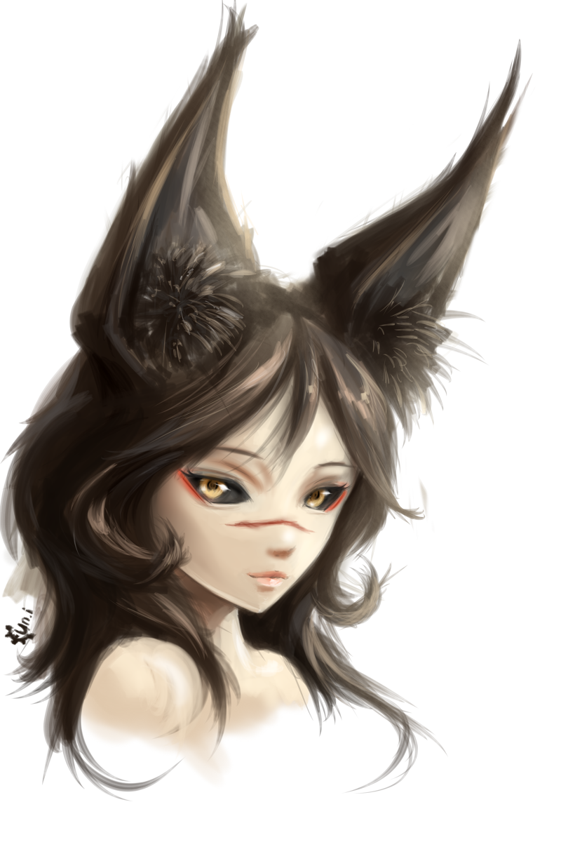 349902 800x1200 Blade Amp Soul Lyn Blade Amp Soul Protorc Long Hair Single Tall Image Png 800 1200 Blade And Soul Lyn Blade And Soul Anime Neko