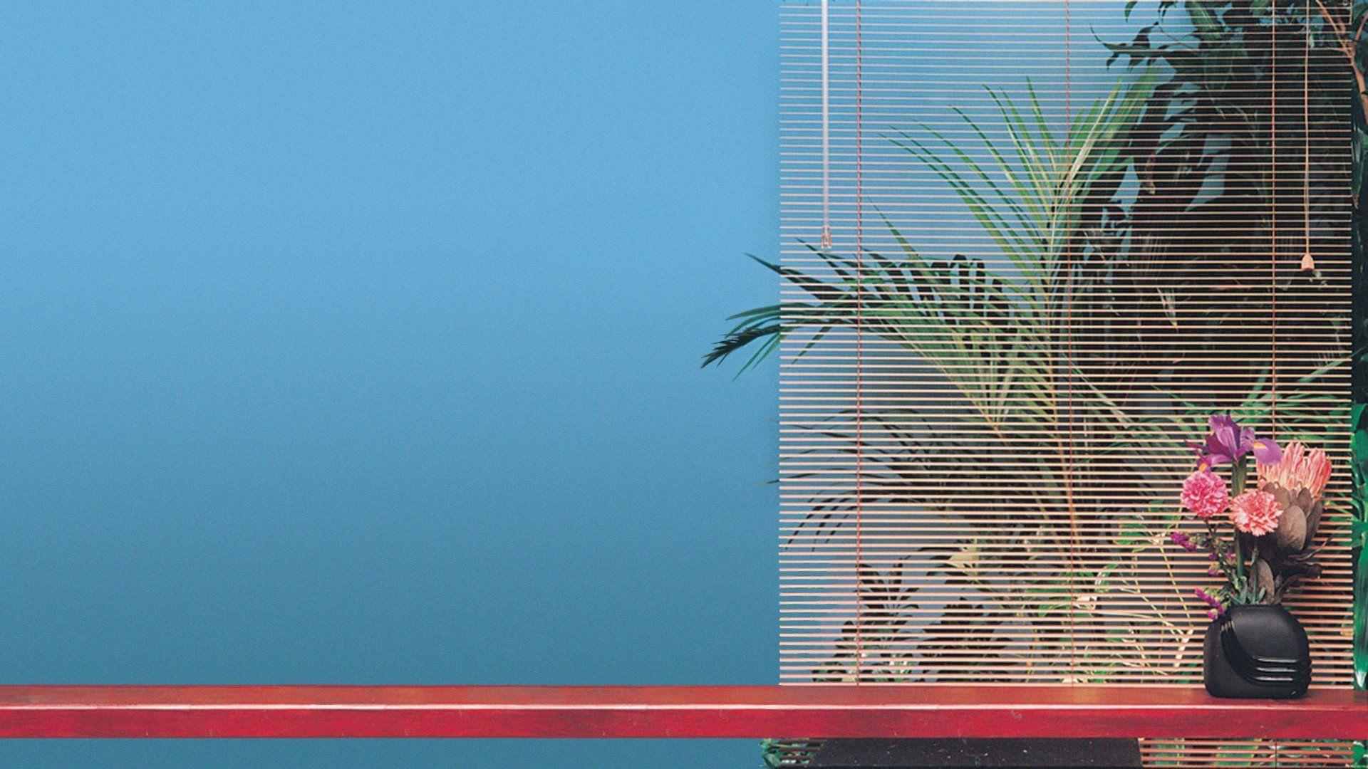 Aesthetic Wallpaper 1080p Aesthetic Wallpapers Vaporwave Wallpaper Laptop Wallpaper Desktop Wallpapers