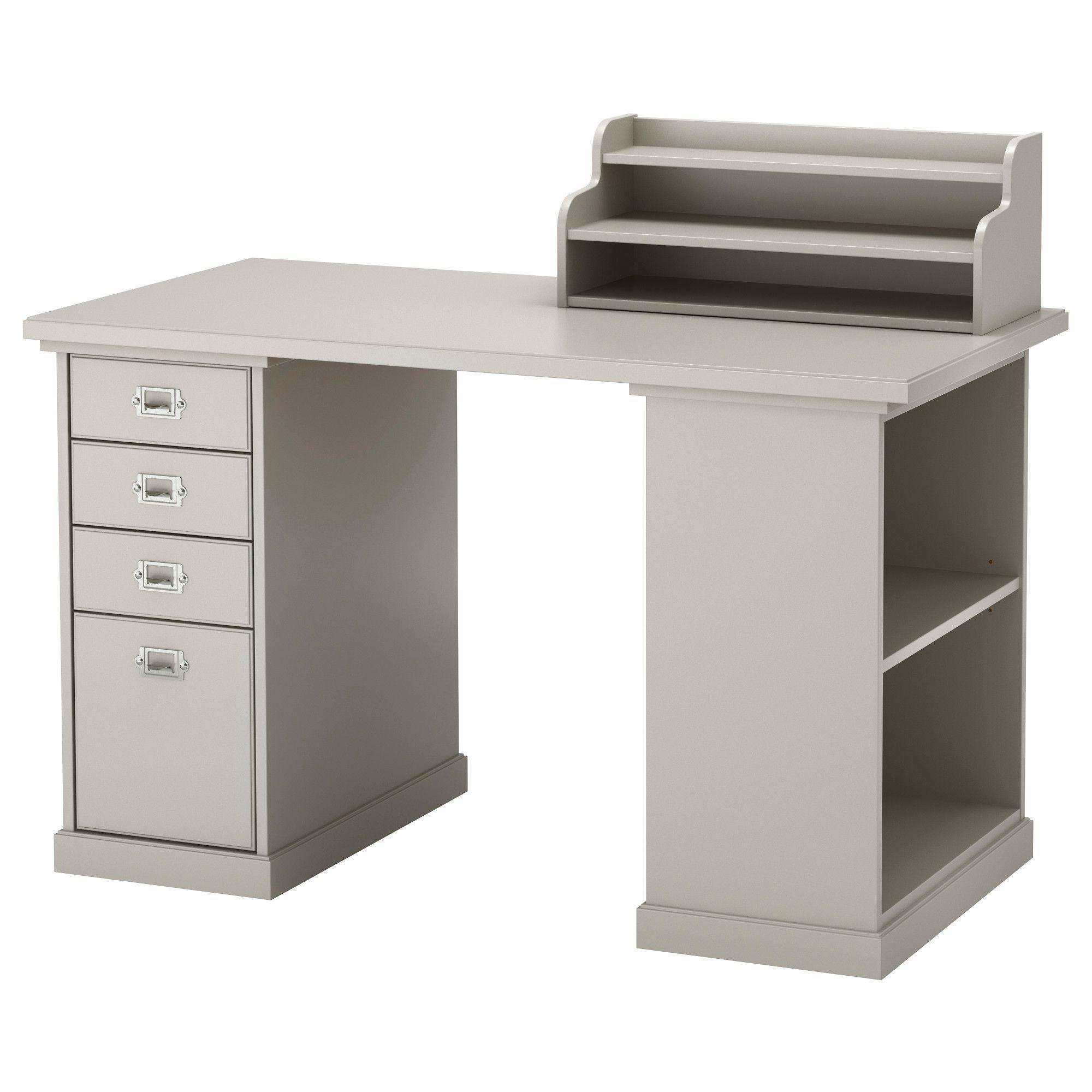Ikea ps modulo almacenaje simple top almacenaje nios with - Mueble casillero ikea ...