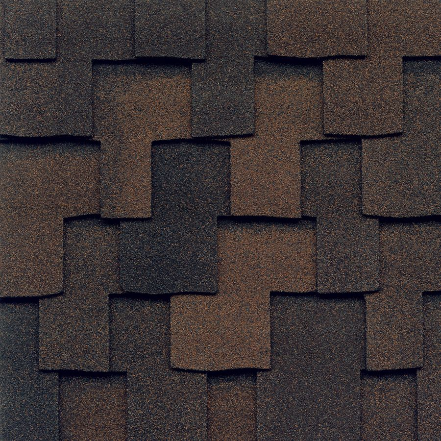 Gaf Grand Canyon 16 667 Sq Ft Sedona Sunset Laminated Architectural Roof Shingles Lowes Com In 2020 Architectural Shingles Roof Roof Architecture Best Roof Shingles