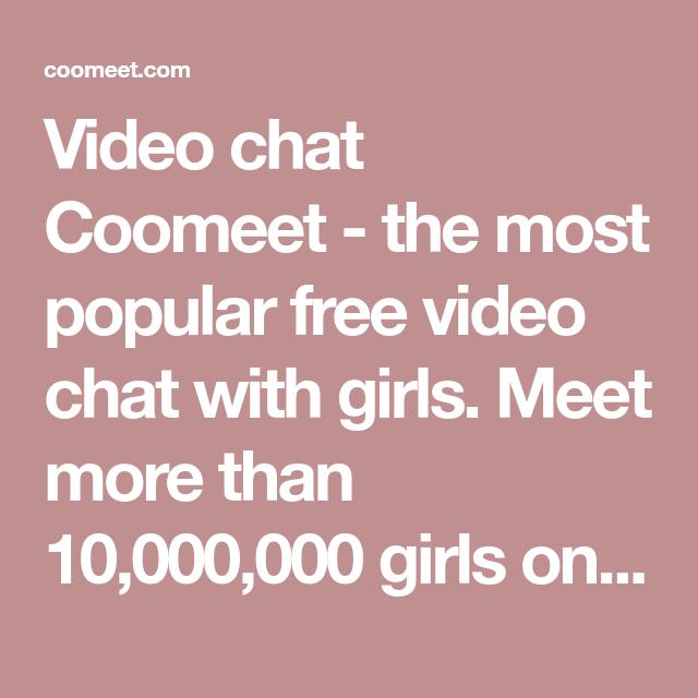 Coomeet vs