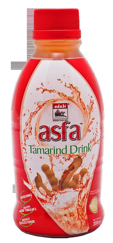 Asam Jawa Png : Mustard, Bottle,, Beverages,, Condiments