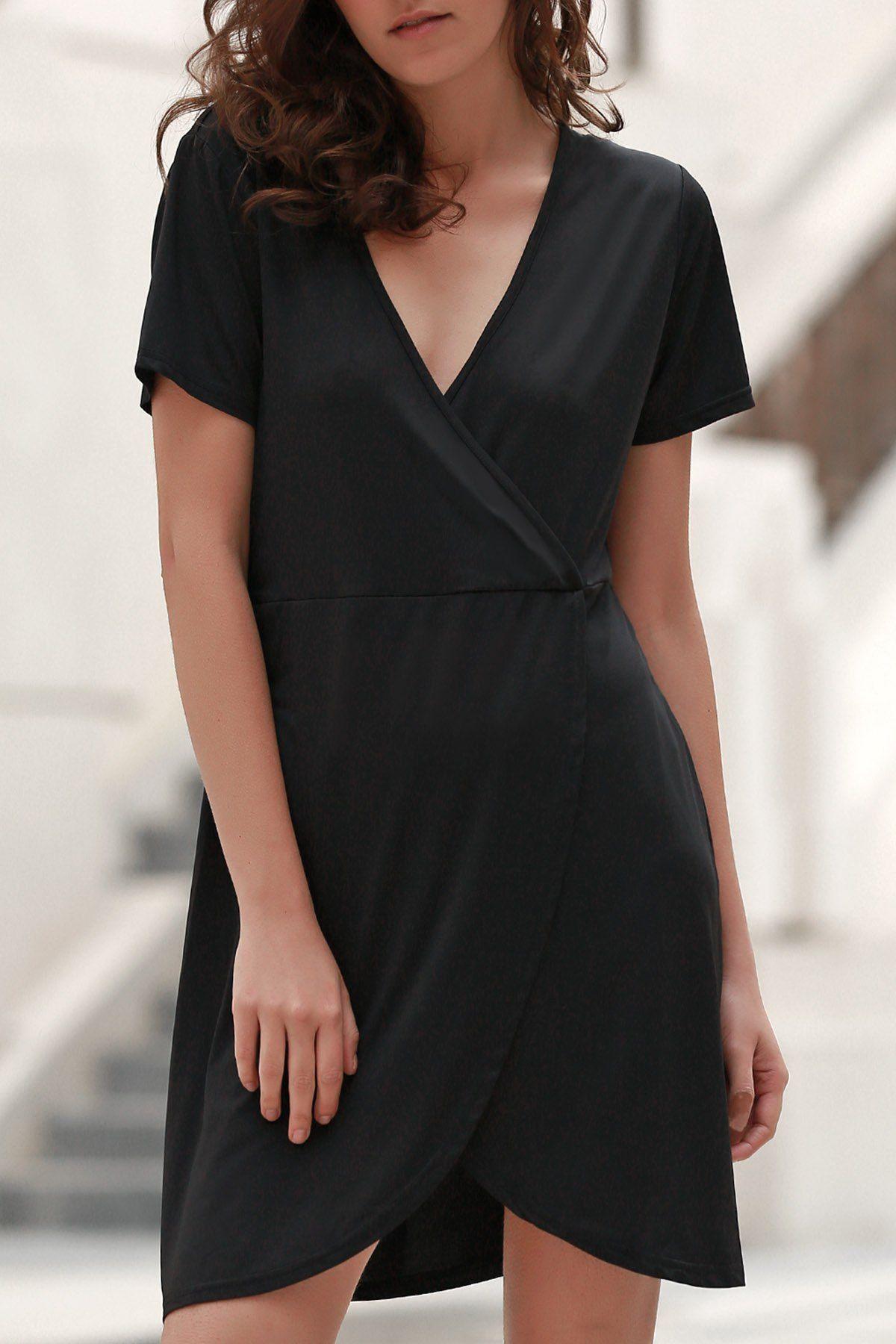 1957628830 black dress