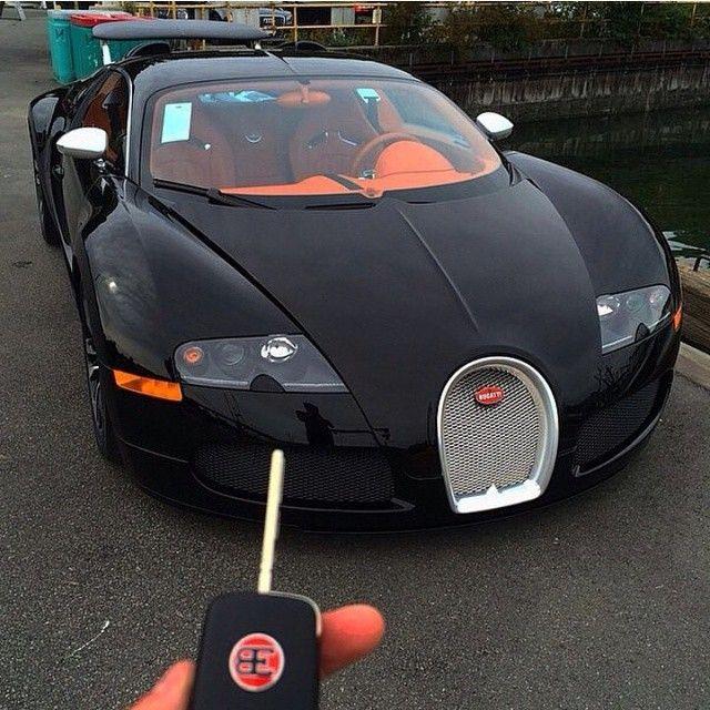 Diamond Bugatti Veyron Super Sport: Épinglé Par Kyle Diamond Sur Rad Rides