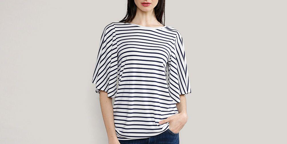 2e6876b7181a60 Abbigliamento Online su Lesara - Acquista Ora! Pagamento alla Consegna &  Reso Gratis