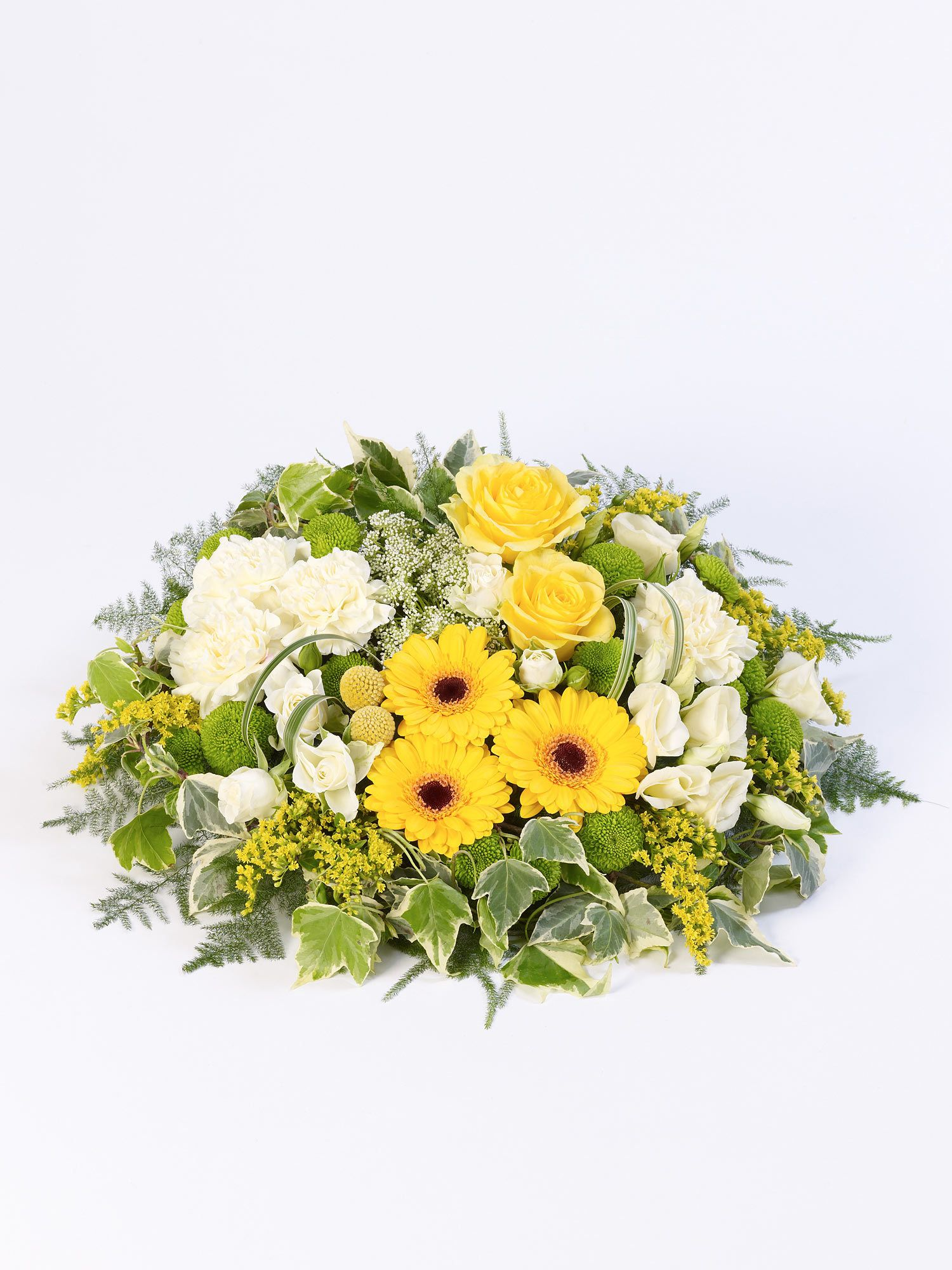 Walter smith woodland posy interflora flowers pinterest explore walter smith walter obrien and more dhlflorist Choice Image