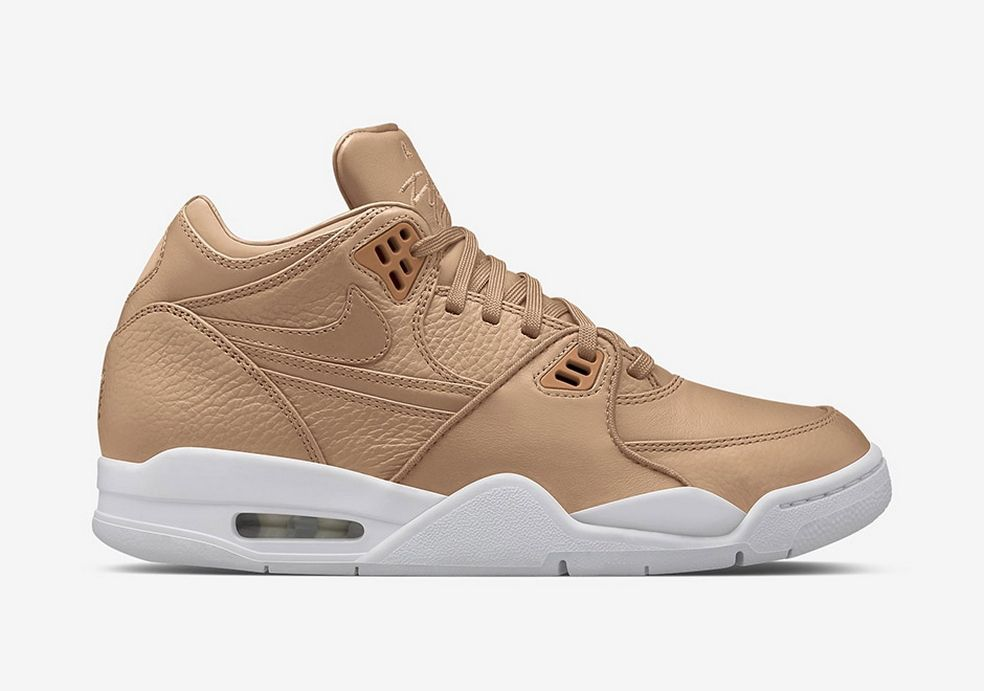092b33bafde8 nike air flight 89 release date cheap   OFF65% The Largest Catalog ...