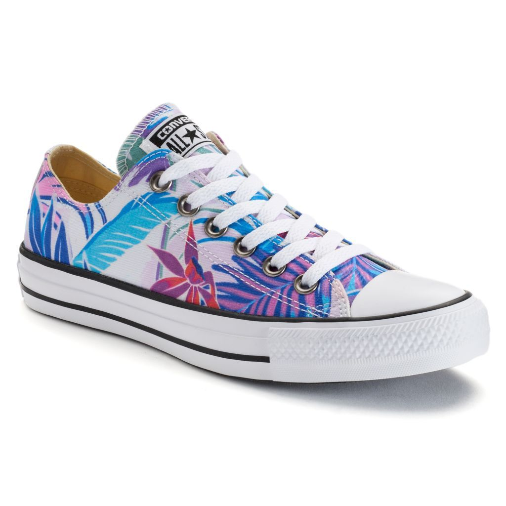 Low Prices Unique Women Converse Chuck Taylor® All Star
