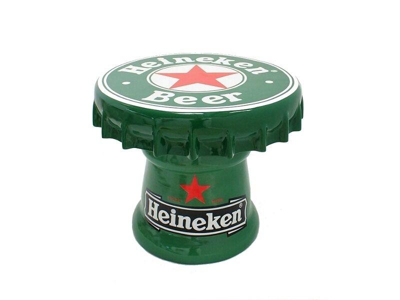 Tavoli E Sedie Heineken.Heineken Chair Decoration Furniture Accessories Tables