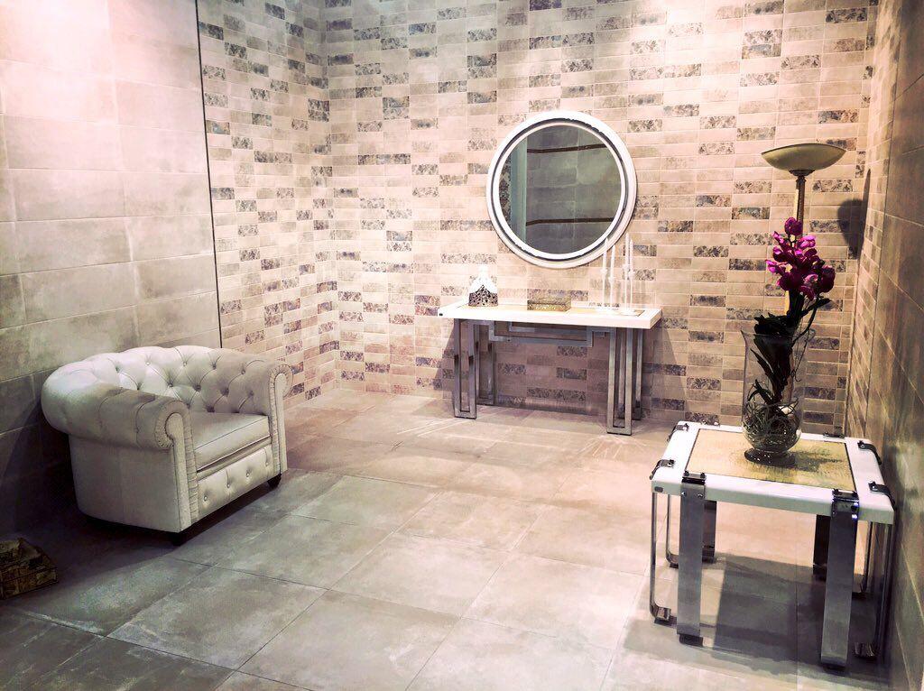 #fernandoleonespacios #keraben #baño #ceramics #diseño # ...