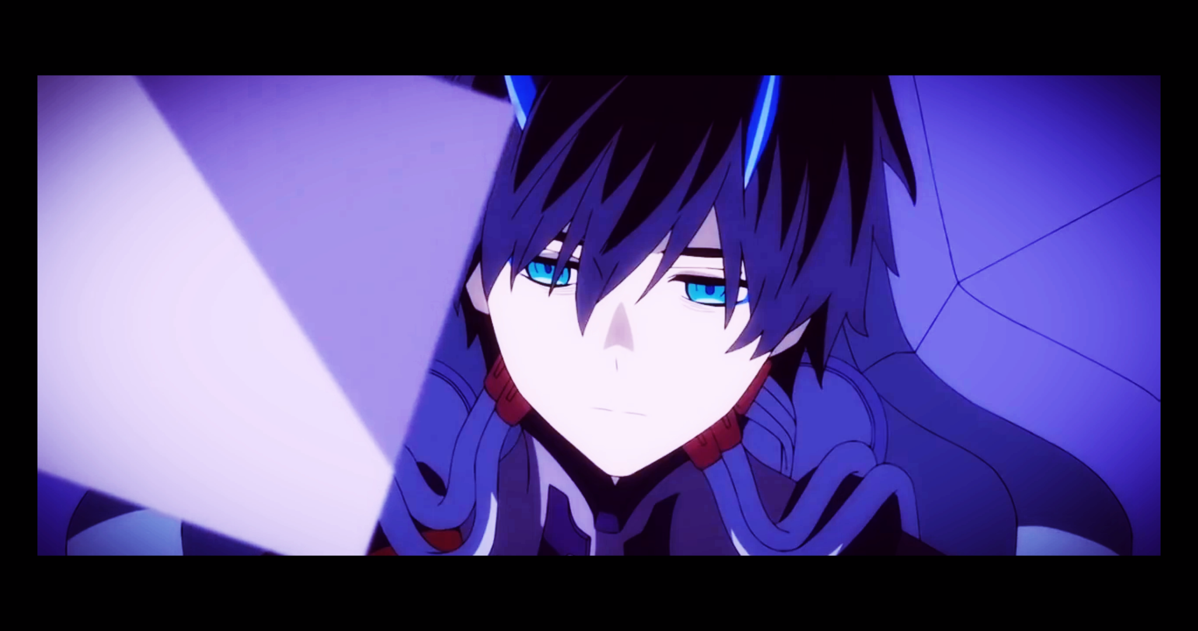 Video Pin Oleh Ammr Di Anime Art Dengan Video Gambar Manga Karakter Animasi Animasi