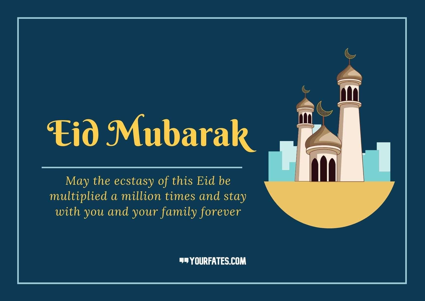 Pin by Funmilayo Odetoyan on My Saves | Happy eid ul fitr, Eid mubarak,  Happy eid mubarak wishes
