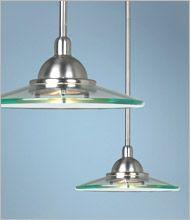 Mini Pendants Pendant Lights For Kitchen