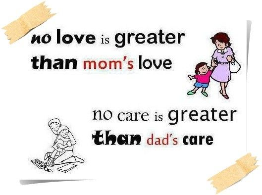 Best Shayaris Online Mom and dad quotes, Dad quotes