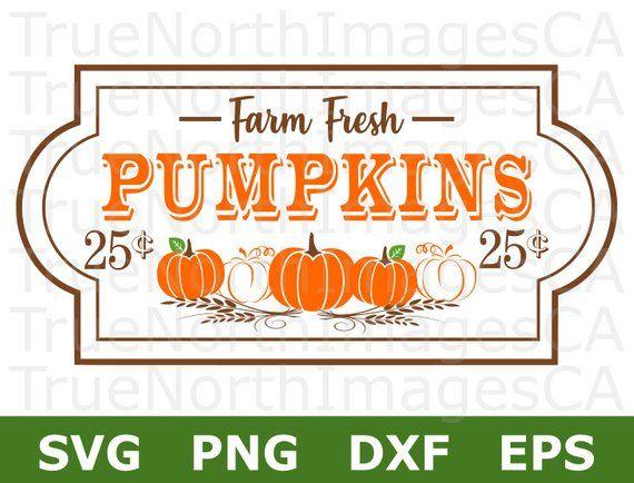 49+ Pumpkin patch sign clipart ideas