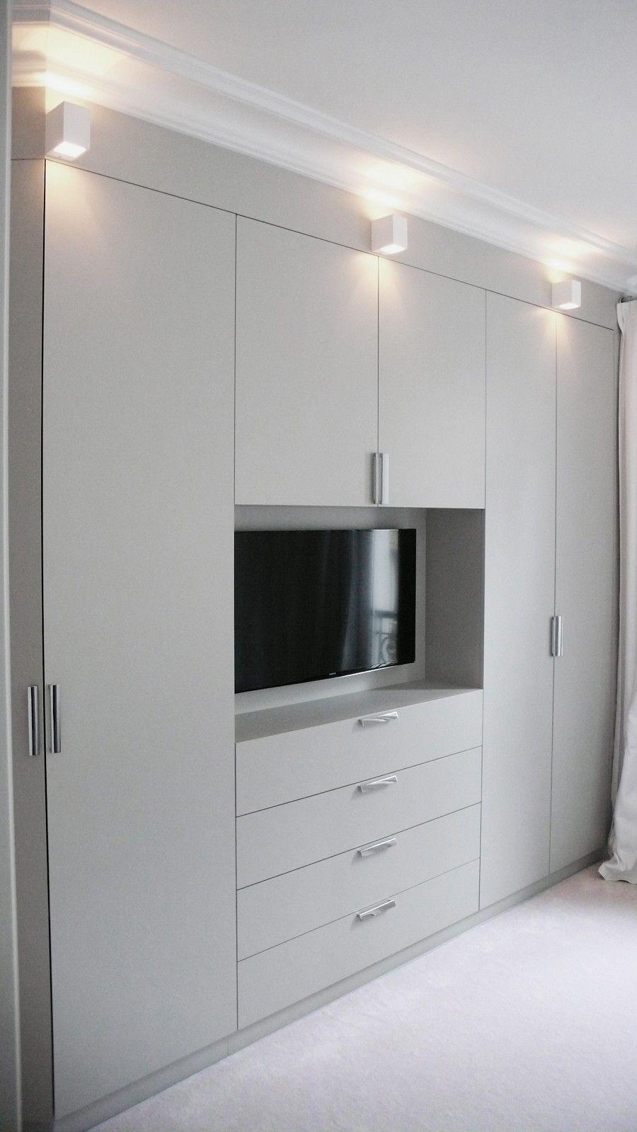 Gaetan Lebegue Interior Design - Apt. Paris - St Augustin ...