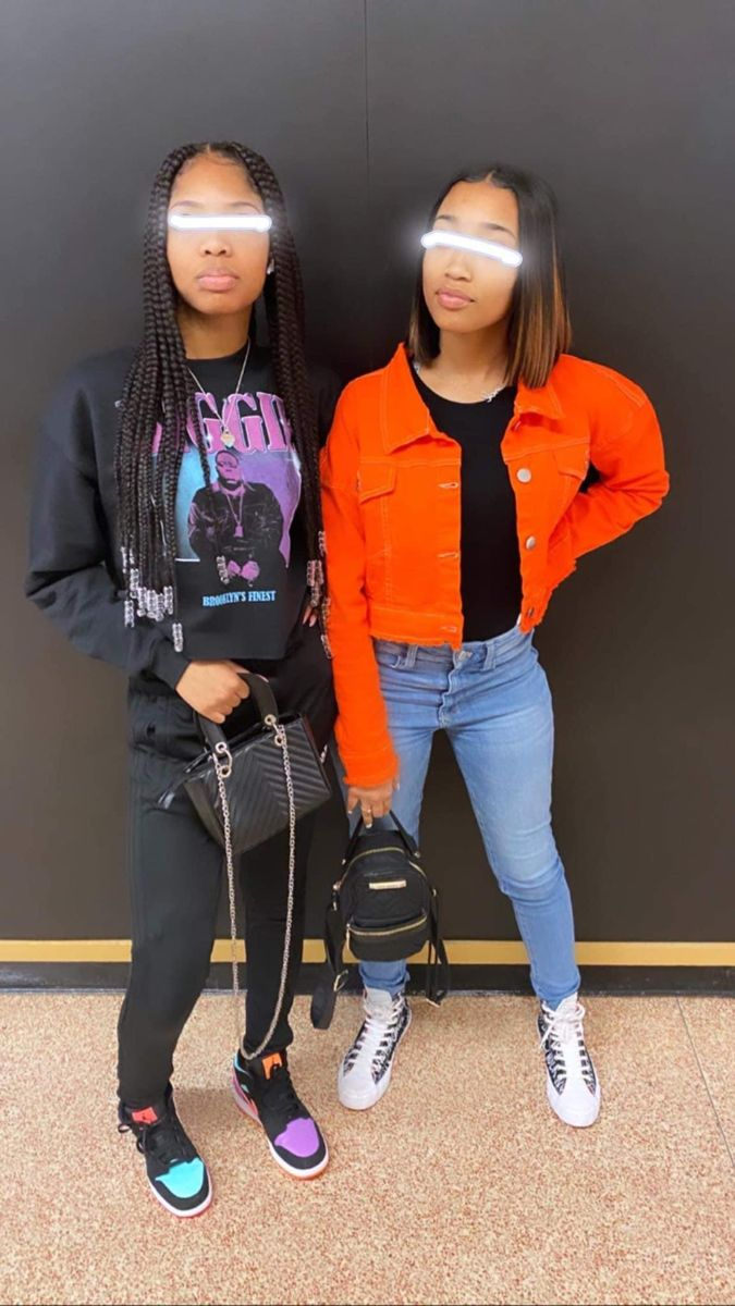 Pin By 4pfjay On Da Fits In 2020 Swag Outfits For Girls Black Girl Outfits Cute Swag Outfits