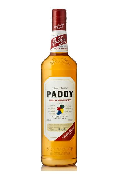 9 Cheap Whiskeys That Taste Expensive Irish Whiskey Brands Whiskey Brands Irish Whiskey
