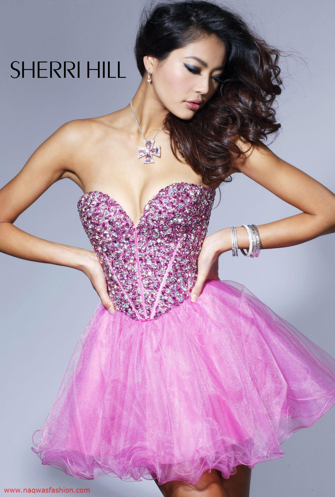 Pin de Marissa Gracia en Fashion | Pinterest