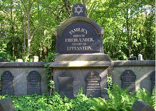 Judischer Friedhof Weissensee Herbert Baum Str 45 13088 Berlin Offnungszeiten Mo Do 7 30 17 00 Fr 7 30 Cemetery Cemeteries Trip Advisor