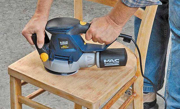 Holz Abbeizen Abbeizen Holzstuhle Und Lack Entfernen