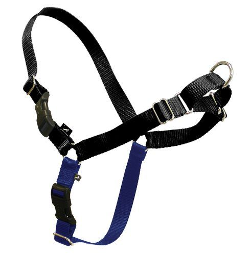 23 95 29 99 Premier Eco Easy Walk Dog Harness Small Medium Cosmic Black Now You Ve Got A No Pull Option Our Easy Walk Harness Is Now Easy Walk Dog Harness