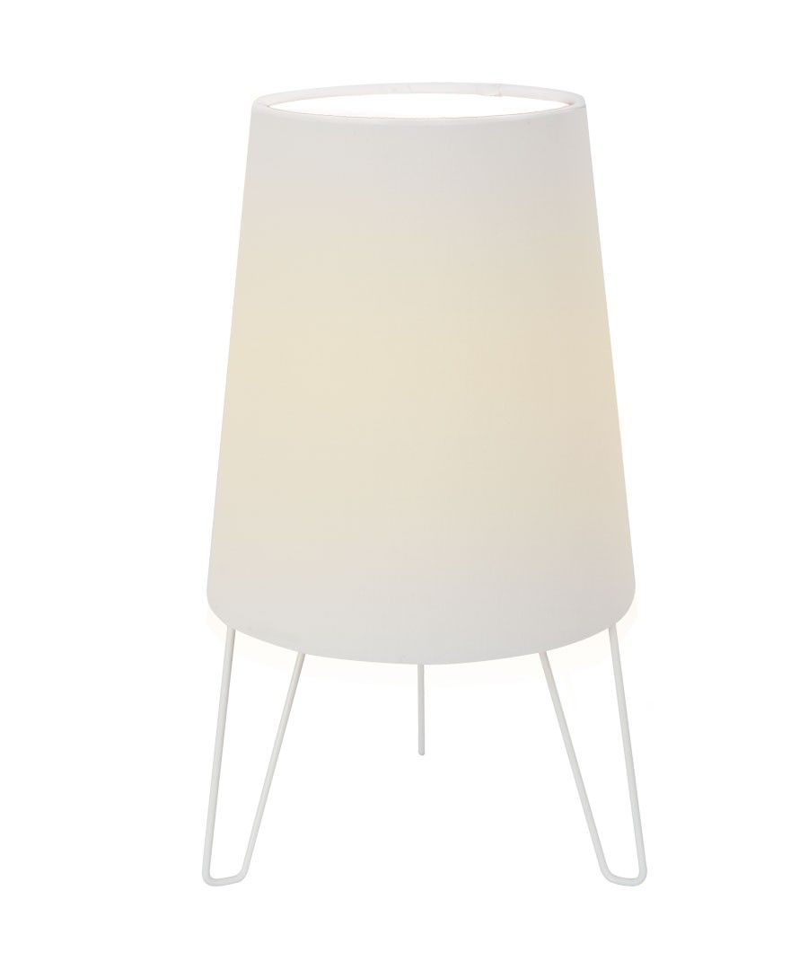 Mink table lamp in white nursery childrens lamps lamps mink table lamp in white nursery childrens lamps lamps lighting aloadofball Image collections