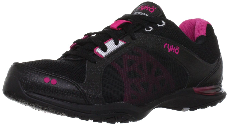 zumba shoes wide width