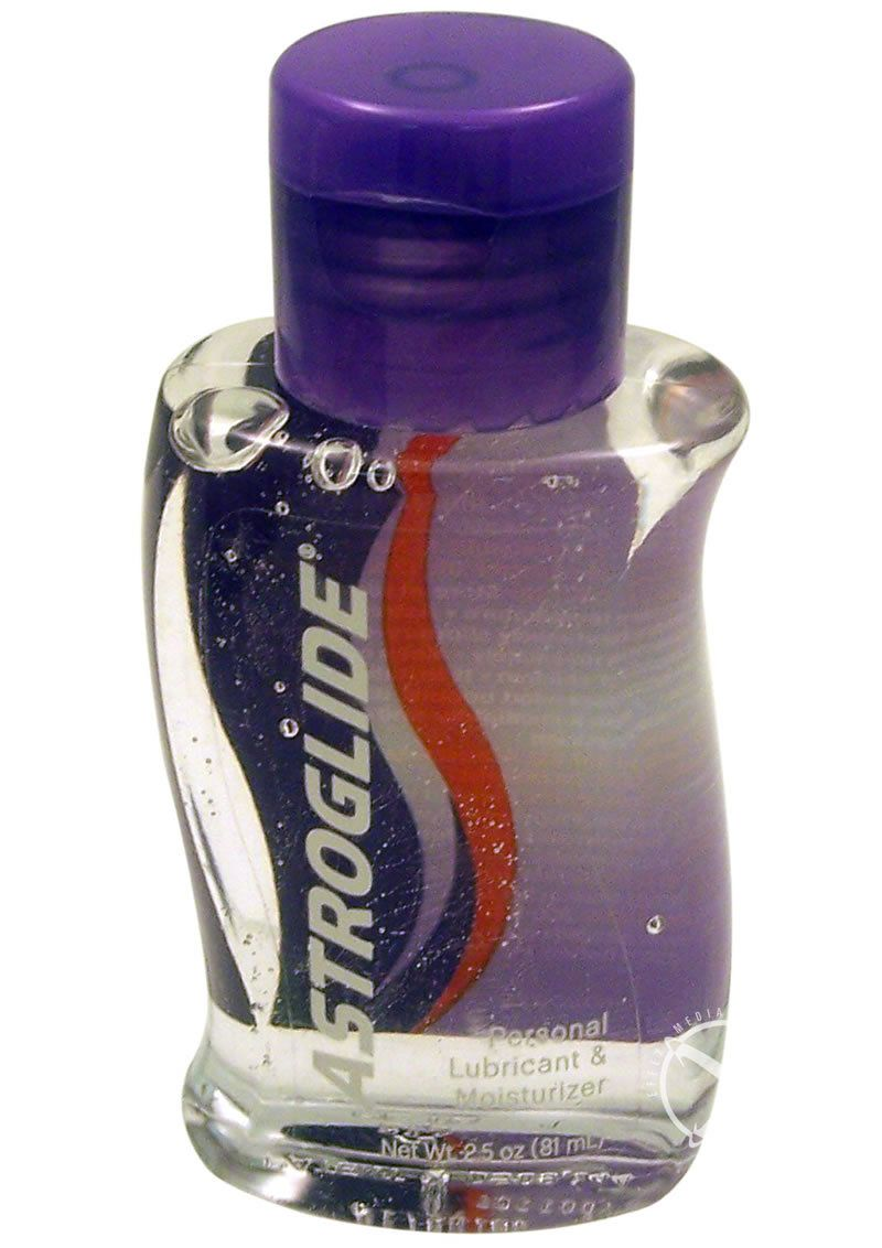 Buy Astroglide Water Based Lubricant 2 5 Ounce Online Cheap Sale
