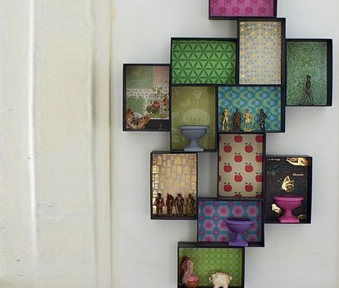 How To Hang A Gallery Wall Ideas And Tips Harbor Park