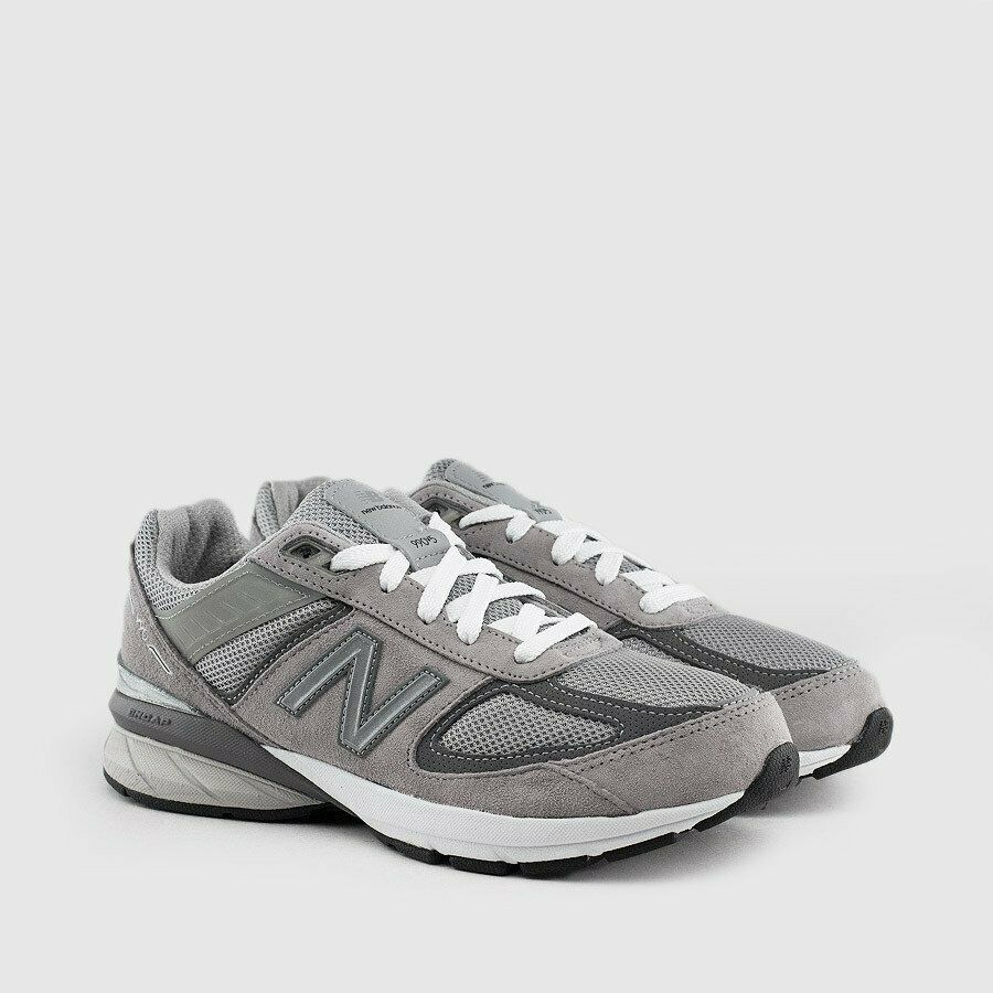 No puedo Perca Desaparecido  Details about New Balance Big Kid's 990 V5 Shoes NEW AUTHENTIC ...
