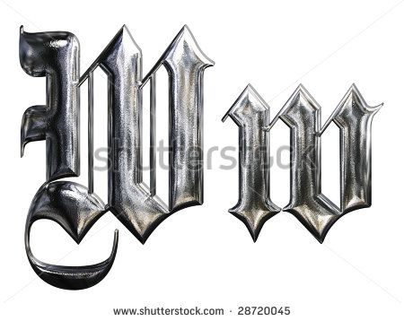 German gothic stock photos images pictures shutterstock