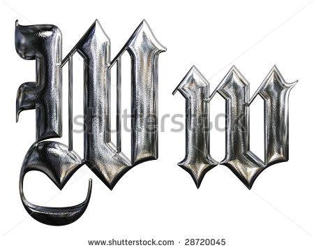 german black letter font gothic calligraphy font alphabet latest fashion styles and deals. Black Bedroom Furniture Sets. Home Design Ideas