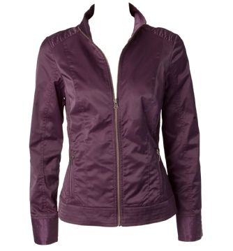 rickis : womens: apparel size 12. $34.95