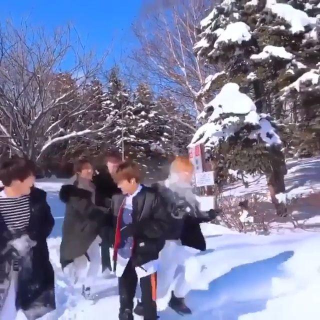 NCT Dream  #dreampop