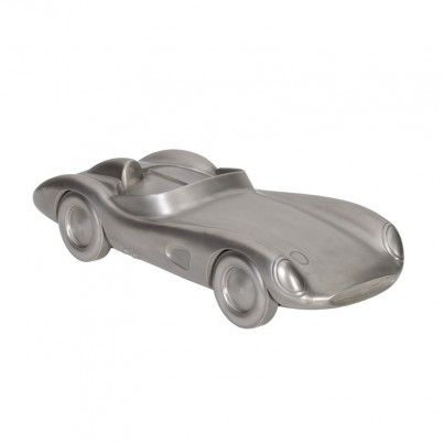 aston martin dbr1 miniature | timothy oulton | be inspired by your, Innedesign
