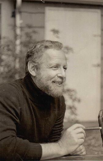 Herman Raucher