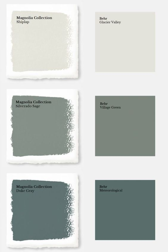Photo of How to Get Fixer Upper Paint Colors from Home Depot – Joyful Derivatives