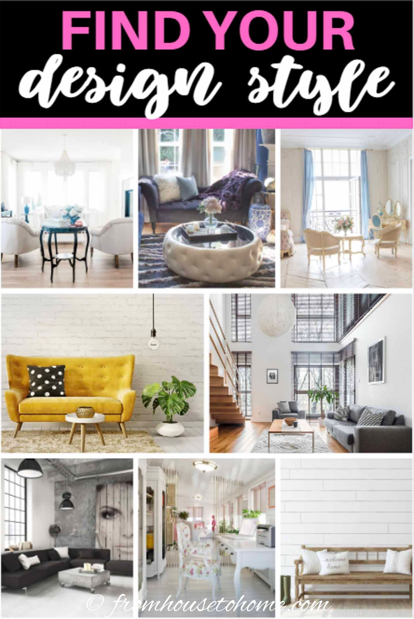 Pin On Hometalk Spring Inspiration