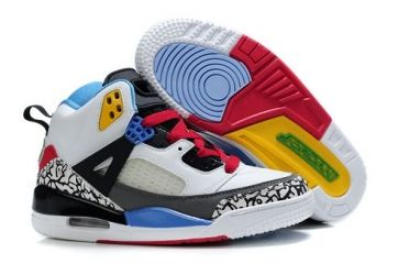 00d404b79ee6 Cheap air jordan shoes for kids
