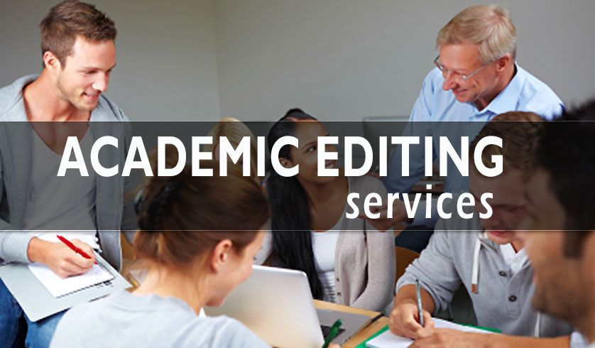 Professional case study writers - We