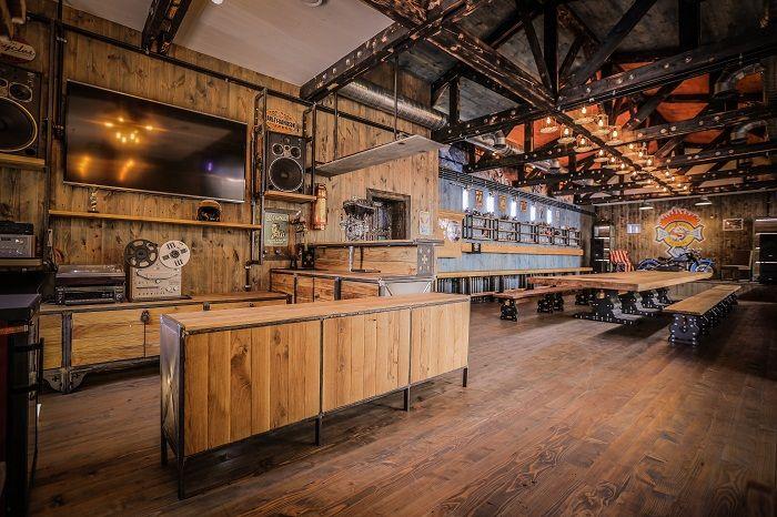 kitchen designs steam punk - Google Search   Fish Pond Steam ...