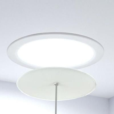 Velux Manual Blackout Shade For Tgr 014 Tcr 014 Tmr 014 And Tlr
