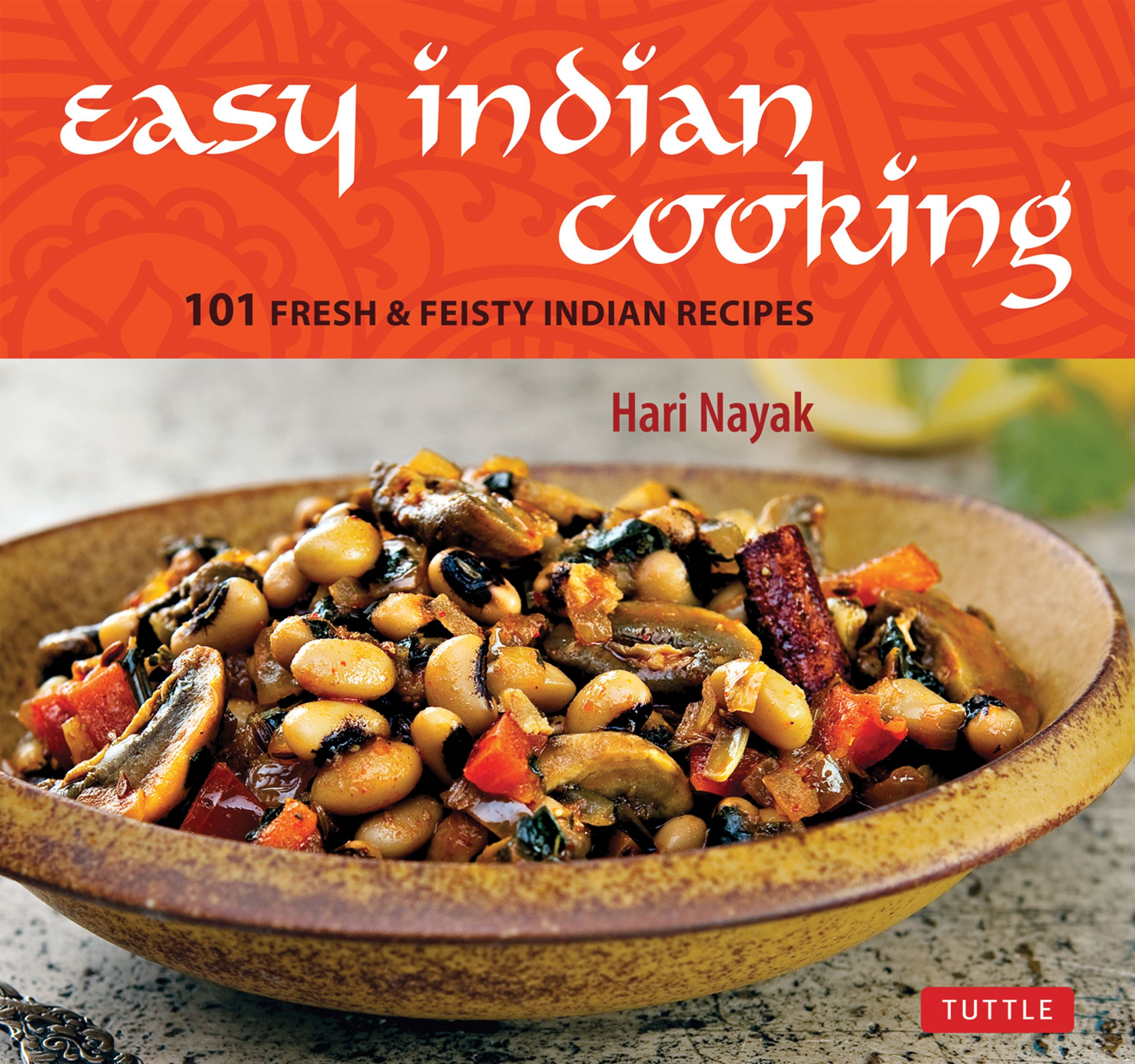 Like his previous books nayak shares some more of his easy to like his previous books nayak shares some more of his easy to follow recipes to create appealing hale and hearty meals in no time at all forumfinder Choice Image