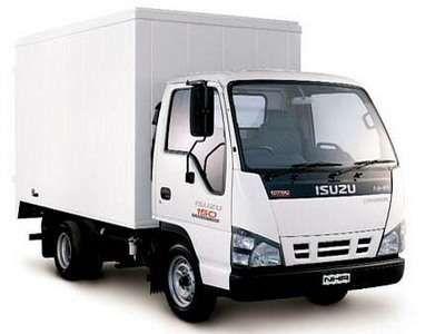 Isuzu Forward Price List For Sale Philippines Priceprice Com Forward Trucks Philippines