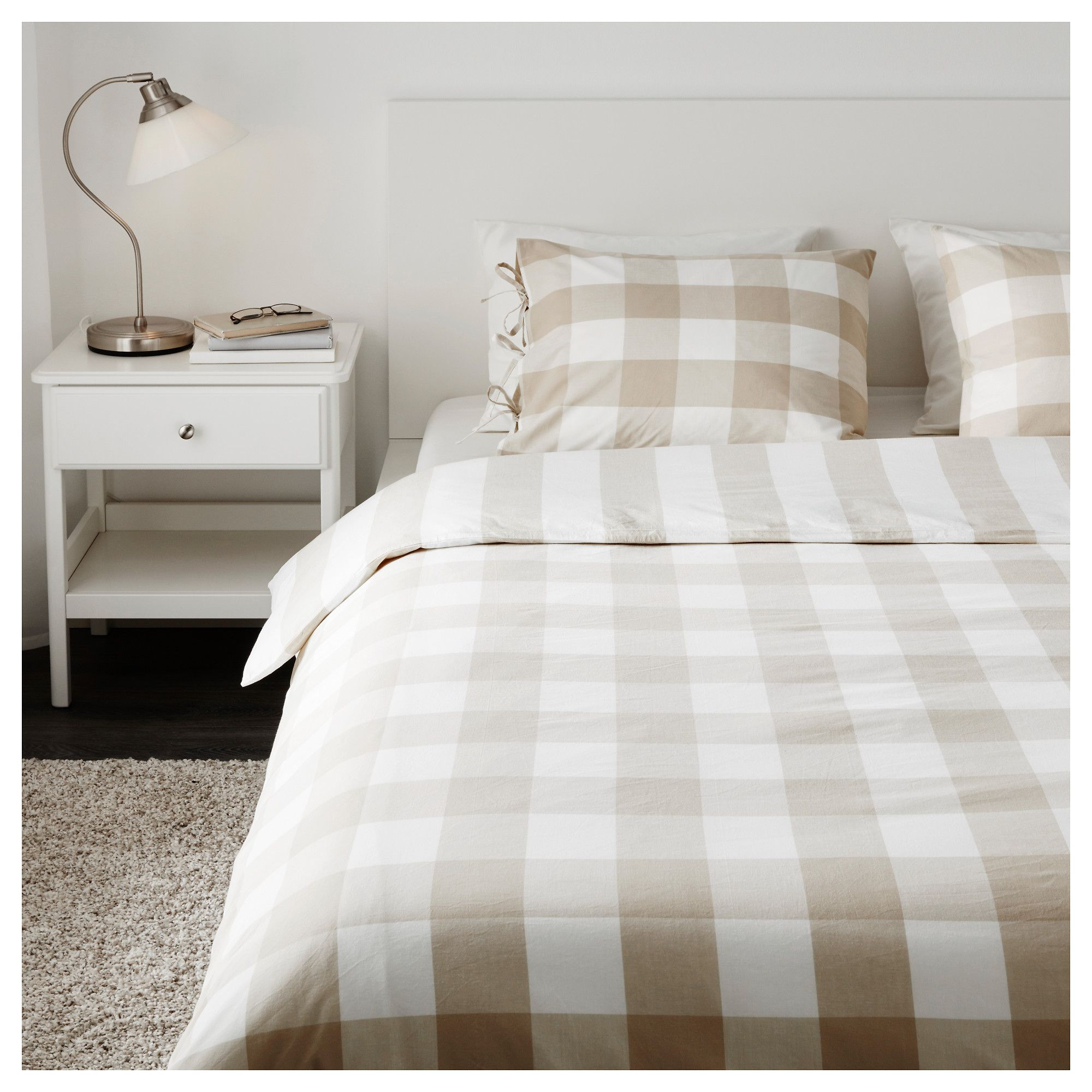 Ikea Bed Sheets Furniture And Home Furnishings | Products | Bed Linen Sets