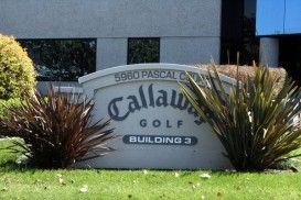 21+ Callaway golf careers carlsbad ca ideas in 2021