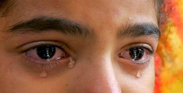 ΓΝΩΜΗ ΚΙΛΚΙΣ ΠΑΙΟΝΙΑΣ: Πως θα καταλάβετε, αν το παιδί είναι θύμα Σχολικού...